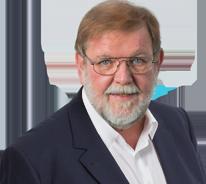 Ihr Ansprechpartner: Ulrich Vogelsberg